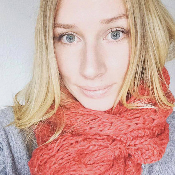 Chantalle Alberstadt