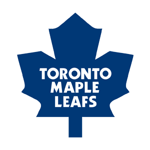 toronto_maple-leafs